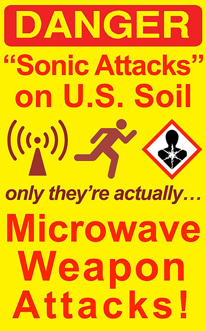 Danger_Sonic_Attacks.jpg