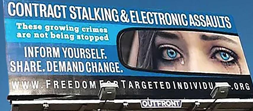 Blue_Billboard_Rotated.jpg