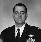 Lt. Col. Timothy Ferner