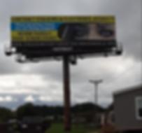 Lansing_Yellow_Billboard.png