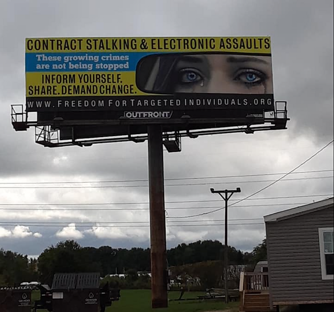 Lansing_Yellow_Billboard.png