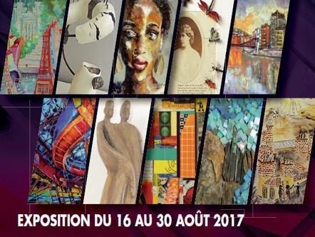 Eliane Seralini expose à Lyon !