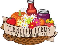Fern Glen Farms.JPG