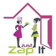 Just Zap it.jpg