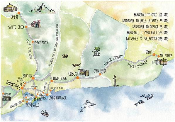V2 Map only.jpg