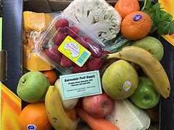 fruit supply.jpg