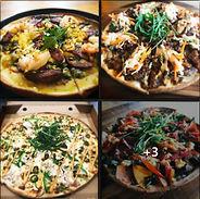 earth & soul pizza.jpg