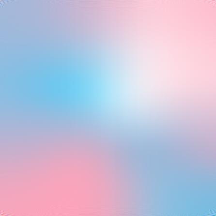 Trans gradient.png