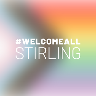 #WelcomeAll Social Logo.png