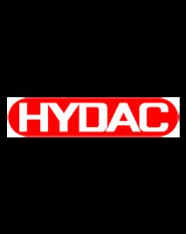 hydac-250x275px.png