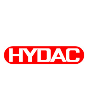 hydac-250x275px.png