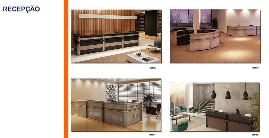 Catálogo_Mobiliário_pagina_19.jpg