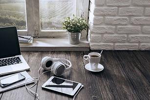 mesa-de-home-office.jpeg
