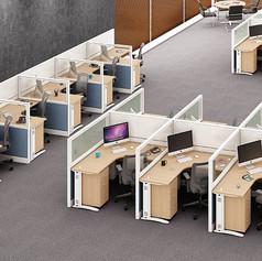 Mobiliário Operativa