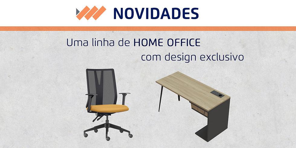 Home Office Mar21.jpg