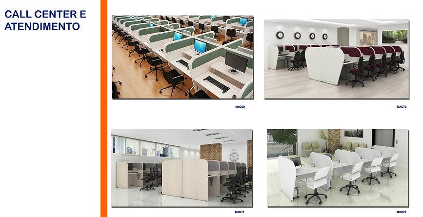 Catálogo_Mobiliário_pagina_20.jpg