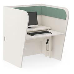 Mobiliário Call Center