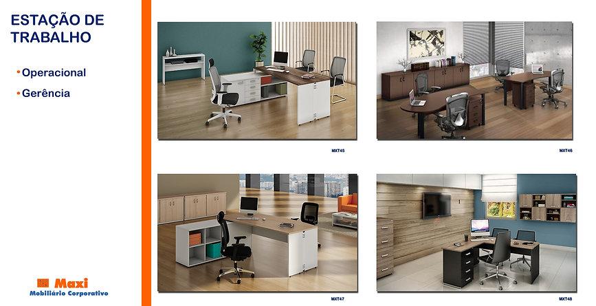 Catálogo_Mobiliário_pagina_14.jpg
