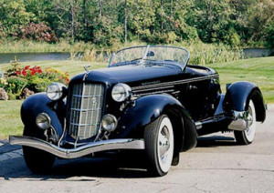 1935-1936-auburn-supercharged-851-852-1.jpg