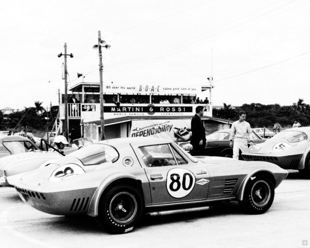 1963-Chevrolet-Corvette-GrandSport-medium-625x500.jpg