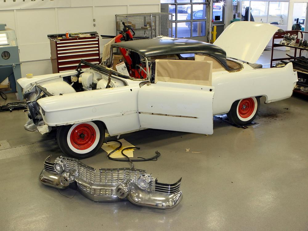 1954-Cadillac-La-Carrera-Panamericana-Race-Car-Restoration-1920x1440.jpg