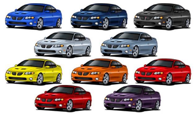 45-Car-Colors.jpg