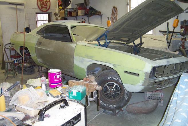 auto-body-restoration-nj-656x439.jpg