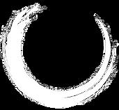 Logo-02-300-w.png