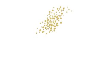 logo-dagmar-engel-coach-psychotherapie-2