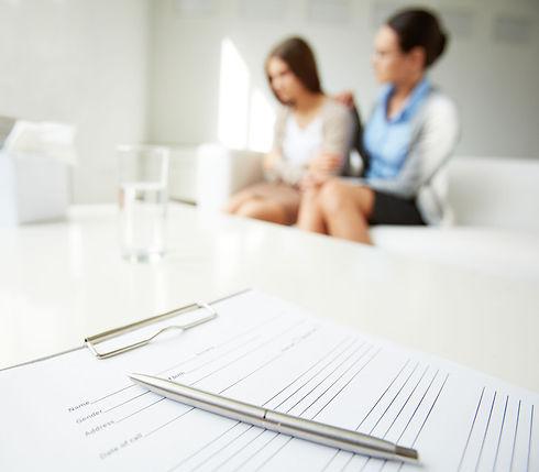 dagmar-engel-psychotherapie-heilpraktike