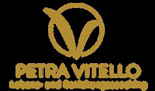 petra-vitello-lebensmentoring-beziehungs