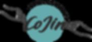 logo_cojin_tuerkis.png