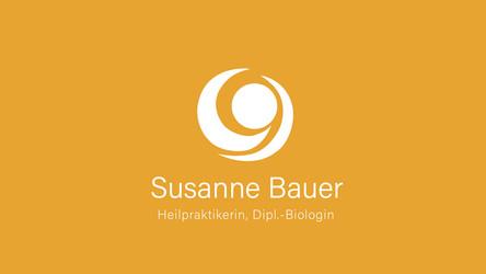 NATURHEILPRAXIS Susanne Bauer