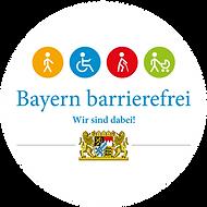 zahnarztpraxis-vogel-nuernberg-bayern-ba