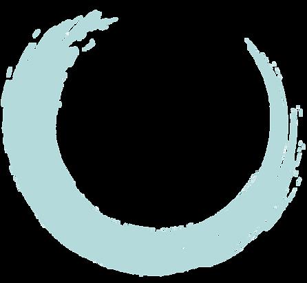Logo-05-b4dadb.png