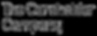 the-careholder-company-800x300-transpare