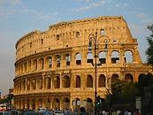Roman_Colosseum-publicDomain.jpg