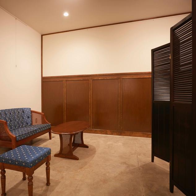 room1_edited.jpg