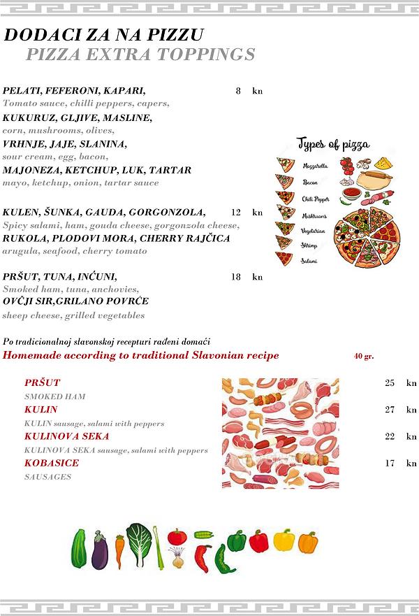 dodaci pizza-1.png