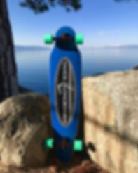 tahoe-complete-boards-background2.jpg