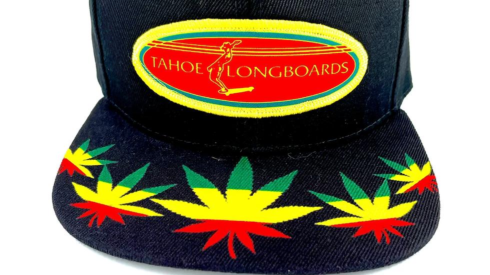 TLB Cool Vibes Classic Hat
