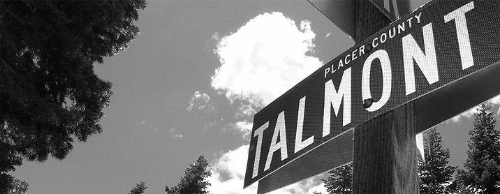 talmont-street-sign.jpg