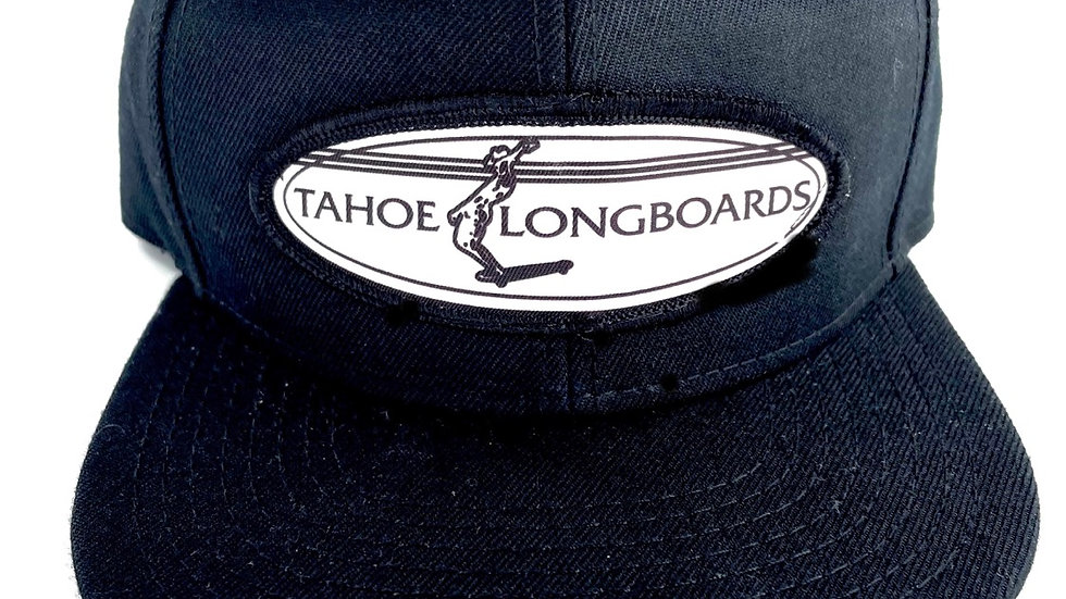 TLB Classic Hat