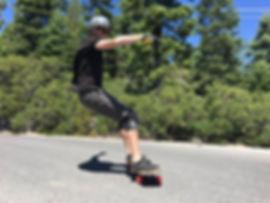 luke-tahoe-longboards.jpg