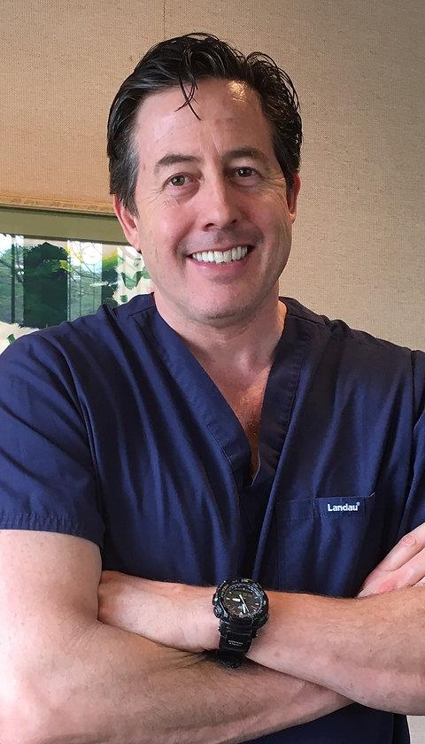 dr chasen.jpg