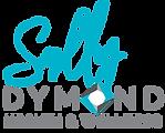SallyDymond_Logo.png