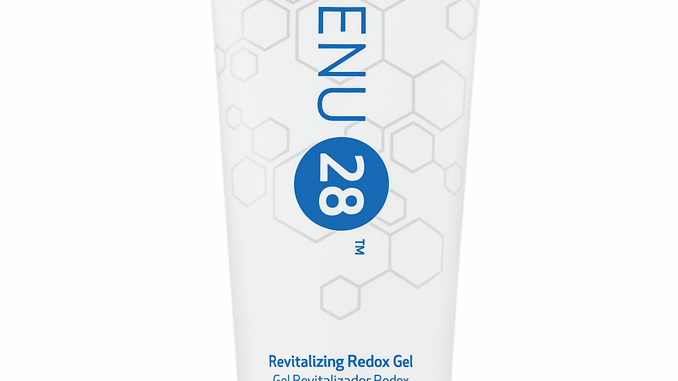 Renu 28 - Skin Revitalizing Gel