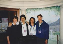 2002_Wimbledon_10