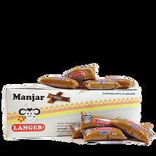 Manjar_chupones.png