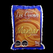Manjar_Losqueñes.png